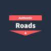 Authentic Roads